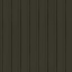 mtex_51703, Wood, Facade, Architektur, CAD, Textur, Tiles, kostenlos, free, Wood, Schilliger Holz