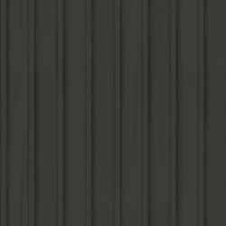 mtex_51712, Wood, Facade, Architektur, CAD, Textur, Tiles, kostenlos, free, Wood, Schilliger Holz