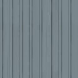 mtex_51731, Wood, Facade, Architektur, CAD, Textur, Tiles, kostenlos, free, Wood, Schilliger Holz