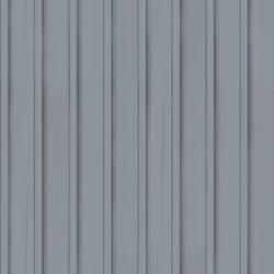 mtex_51732, Wood, Facade, Architektur, CAD, Textur, Tiles, kostenlos, free, Wood, Schilliger Holz