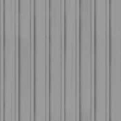 mtex_51735, Wood, Facade, Architektur, CAD, Textur, Tiles, kostenlos, free, Wood, Schilliger Holz