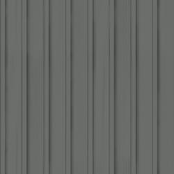 mtex_51736, Wood, Facade, Architektur, CAD, Textur, Tiles, kostenlos, free, Wood, Schilliger Holz