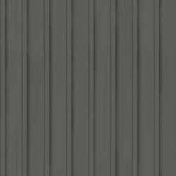 mtex_51739, Wood, Facade, Architektur, CAD, Textur, Tiles, kostenlos, free, Wood, Schilliger Holz