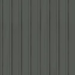 mtex_51740, Wood, Facade, Architektur, CAD, Textur, Tiles, kostenlos, free, Wood, Schilliger Holz