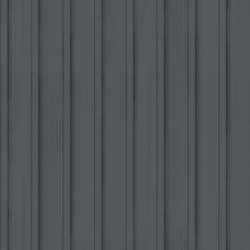 mtex_51741, Wood, Facade, Architektur, CAD, Textur, Tiles, kostenlos, free, Wood, Schilliger Holz