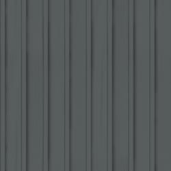 mtex_51742, Wood, Facade, Architektur, CAD, Textur, Tiles, kostenlos, free, Wood, Schilliger Holz