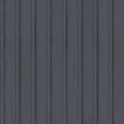 mtex_51744, Wood, Facade, Architektur, CAD, Textur, Tiles, kostenlos, free, Wood, Schilliger Holz
