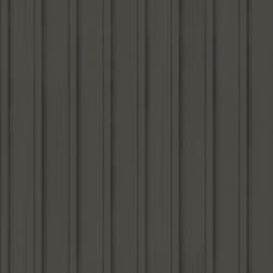mtex_51747, Wood, Facade, Architektur, CAD, Textur, Tiles, kostenlos, free, Wood, Schilliger Holz