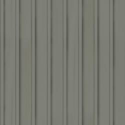 mtex_51748, Wood, Facade, Architektur, CAD, Textur, Tiles, kostenlos, free, Wood, Schilliger Holz