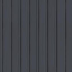 mtex_51749, Wood, Facade, Architektur, CAD, Textur, Tiles, kostenlos, free, Wood, Schilliger Holz