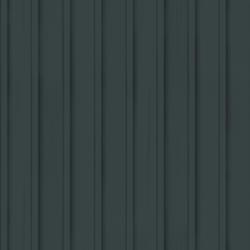 mtex_51750, Wood, Facade, Architektur, CAD, Textur, Tiles, kostenlos, free, Wood, Schilliger Holz