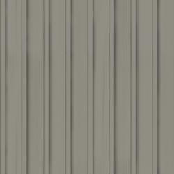 mtex_51751, Wood, Facade, Architektur, CAD, Textur, Tiles, kostenlos, free, Wood, Schilliger Holz