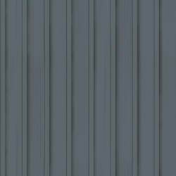 mtex_51752, Wood, Facade, Architektur, CAD, Textur, Tiles, kostenlos, free, Wood, Schilliger Holz