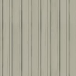 mtex_51753, Wood, Facade, Architektur, CAD, Textur, Tiles, kostenlos, free, Wood, Schilliger Holz