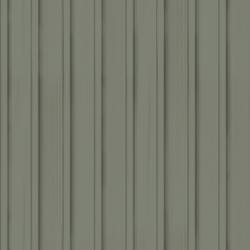 mtex_51754, Wood, Facade, Architektur, CAD, Textur, Tiles, kostenlos, free, Wood, Schilliger Holz