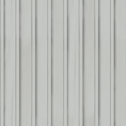 mtex_51756, Wood, Facade, Architektur, CAD, Textur, Tiles, kostenlos, free, Wood, Schilliger Holz