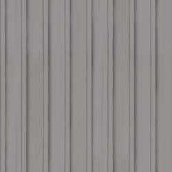 mtex_51757, Wood, Facade, Architektur, CAD, Textur, Tiles, kostenlos, free, Wood, Schilliger Holz