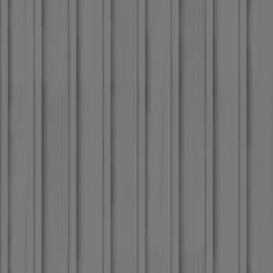 mtex_51758, Wood, Facade, Architektur, CAD, Textur, Tiles, kostenlos, free, Wood, Schilliger Holz