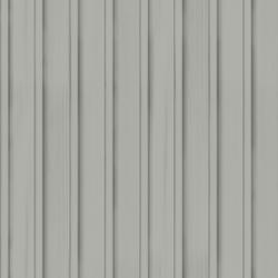 mtex_51759, Wood, Facade, Architektur, CAD, Textur, Tiles, kostenlos, free, Wood, Schilliger Holz