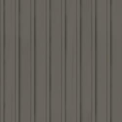 mtex_51760, Wood, Facade, Architektur, CAD, Textur, Tiles, kostenlos, free, Wood, Schilliger Holz