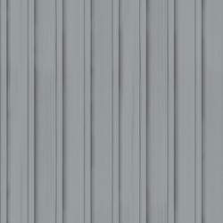 mtex_51761, Wood, Facade, Architektur, CAD, Textur, Tiles, kostenlos, free, Wood, Schilliger Holz