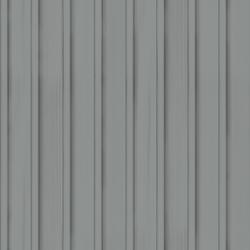mtex_51762, Wood, Facade, Architektur, CAD, Textur, Tiles, kostenlos, free, Wood, Schilliger Holz