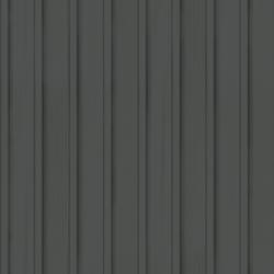mtex_51763, Wood, Facade, Architektur, CAD, Textur, Tiles, kostenlos, free, Wood, Schilliger Holz