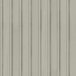 mtex_51764, Wood, Facade, Architektur, CAD, Textur, Tiles, kostenlos, free, Wood, Schilliger Holz