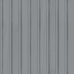 mtex_51765, Wood, Facade, Architektur, CAD, Textur, Tiles, kostenlos, free, Wood, Schilliger Holz