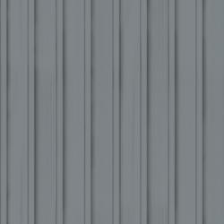 mtex_51766, Wood, Facade, Architektur, CAD, Textur, Tiles, kostenlos, free, Wood, Schilliger Holz