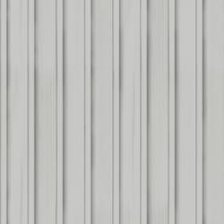 mtex_51767, Wood, Facade, Architektur, CAD, Textur, Tiles, kostenlos, free, Wood, Schilliger Holz