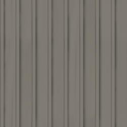 mtex_51768, Wood, Facade, Architektur, CAD, Textur, Tiles, kostenlos, free, Wood, Schilliger Holz