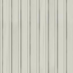 mtex_51790, Wood, Facade, Architektur, CAD, Textur, Tiles, kostenlos, free, Wood, Schilliger Holz
