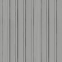 mtex_51793, Wood, Facade, Architektur, CAD, Textur, Tiles, kostenlos, free, Wood, Schilliger Holz