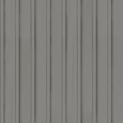 mtex_51794, Wood, Facade, Architektur, CAD, Textur, Tiles, kostenlos, free, Wood, Schilliger Holz