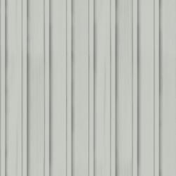 mtex_51798, Wood, Facade, Architektur, CAD, Textur, Tiles, kostenlos, free, Wood, Schilliger Holz