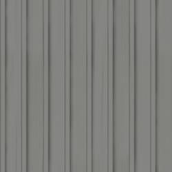 mtex_51799, Wood, Facade, Architektur, CAD, Textur, Tiles, kostenlos, free, Wood, Schilliger Holz
