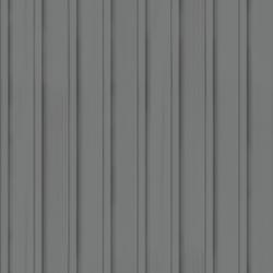 mtex_51800, Wood, Facade, Architektur, CAD, Textur, Tiles, kostenlos, free, Wood, Schilliger Holz