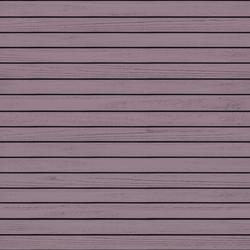 mtex_51877, Wood, Facade, Architektur, CAD, Textur, Tiles, kostenlos, free, Wood, Schilliger Holz