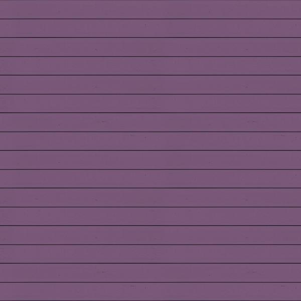 mtex_52077, Wood, Facade, Architektur, CAD, Textur, Tiles, kostenlos, free, Wood, Schilliger Holz