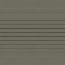 mtex_52150, Wood, Facade, Architektur, CAD, Textur, Tiles, kostenlos, free, Wood, Schilliger Holz