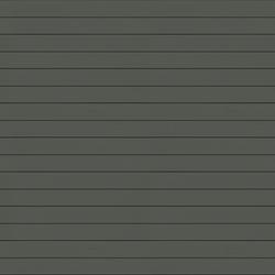 mtex_52155, Wood, Facade, Architektur, CAD, Textur, Tiles, kostenlos, free, Wood, Schilliger Holz