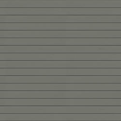 mtex_52164, Wood, Facade, Architektur, CAD, Textur, Tiles, kostenlos, free, Wood, Schilliger Holz