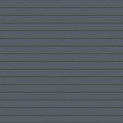 mtex_52168, Wood, Facade, Architektur, CAD, Textur, Tiles, kostenlos, free, Wood, Schilliger Holz