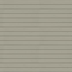 mtex_52169, Wood, Facade, Architektur, CAD, Textur, Tiles, kostenlos, free, Wood, Schilliger Holz