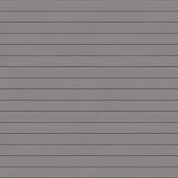 mtex_52173, Wood, Facade, Architektur, CAD, Textur, Tiles, kostenlos, free, Wood, Schilliger Holz
