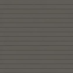 mtex_52176, Wood, Facade, Architektur, CAD, Textur, Tiles, kostenlos, free, Wood, Schilliger Holz
