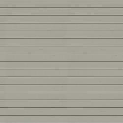 mtex_52180, Wood, Facade, Architektur, CAD, Textur, Tiles, kostenlos, free, Wood, Schilliger Holz