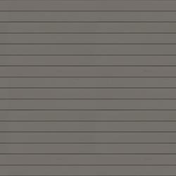 mtex_52184, Wood, Facade, Architektur, CAD, Textur, Tiles, kostenlos, free, Wood, Schilliger Holz