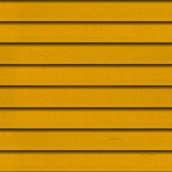 mtex_52222, Madera, Fachada, Architektur, CAD, Textur, Tiles, kostenlos, free, Wood, Schilliger Holz